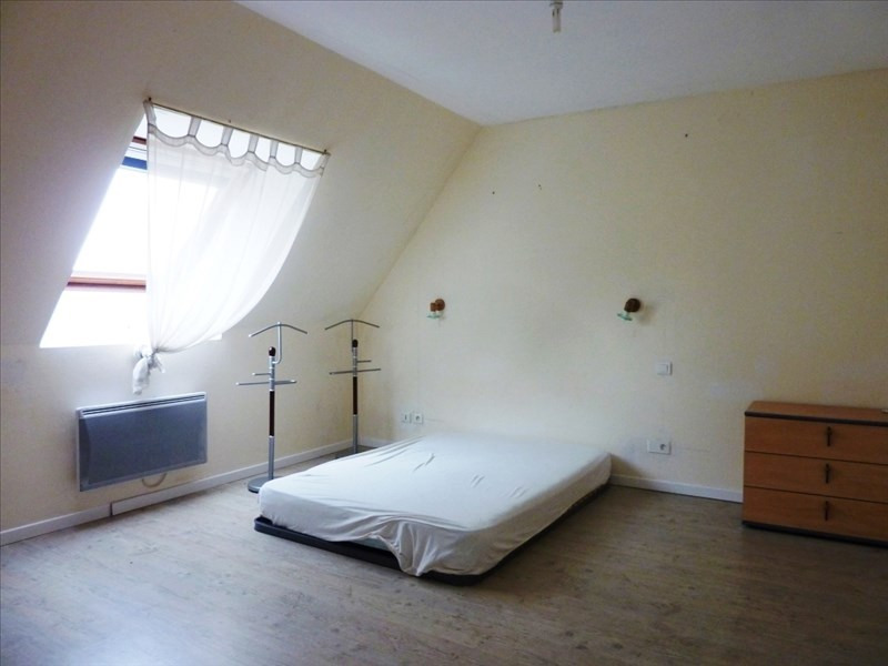 Vente maison / villa La selle en cogles 93600€ - Photo 5