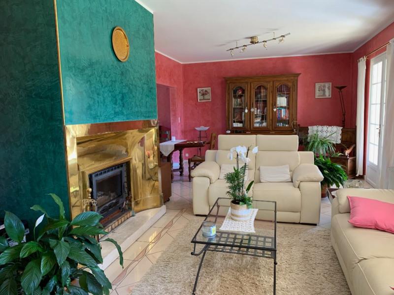 Vente maison / villa Navarrenx 390000€ - Photo 6