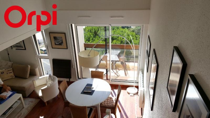 Vente appartement La rochelle 270250€ - Photo 13