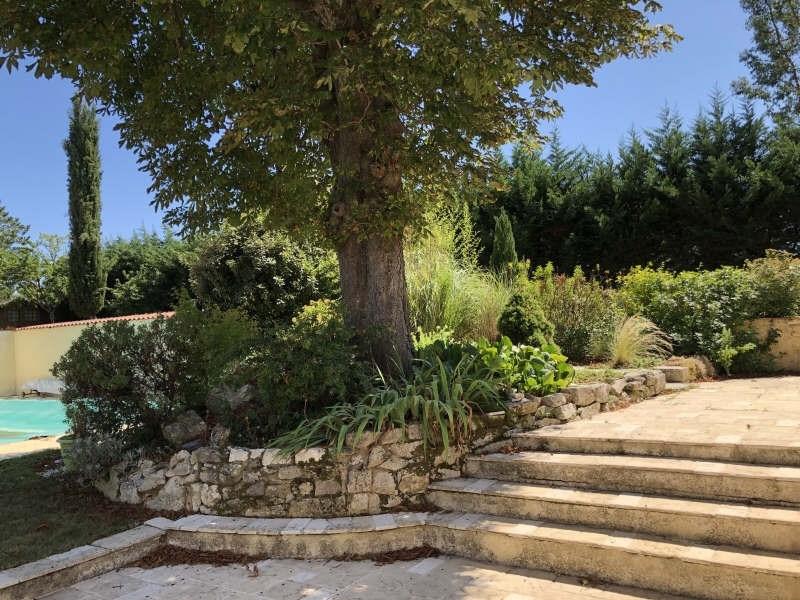 Verkoop  huis Prechac 169000€ - Foto 7