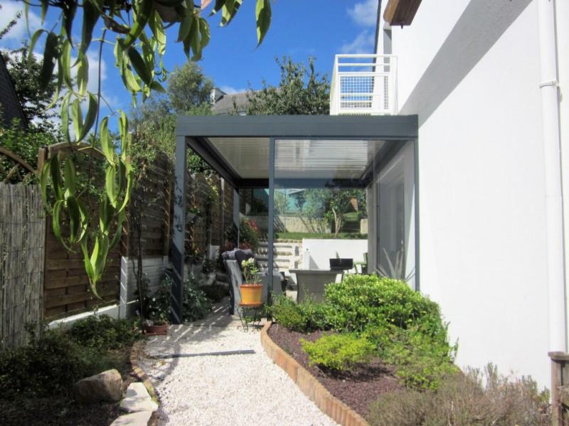 Vente maison / villa Quimperle 325520€ - Photo 9
