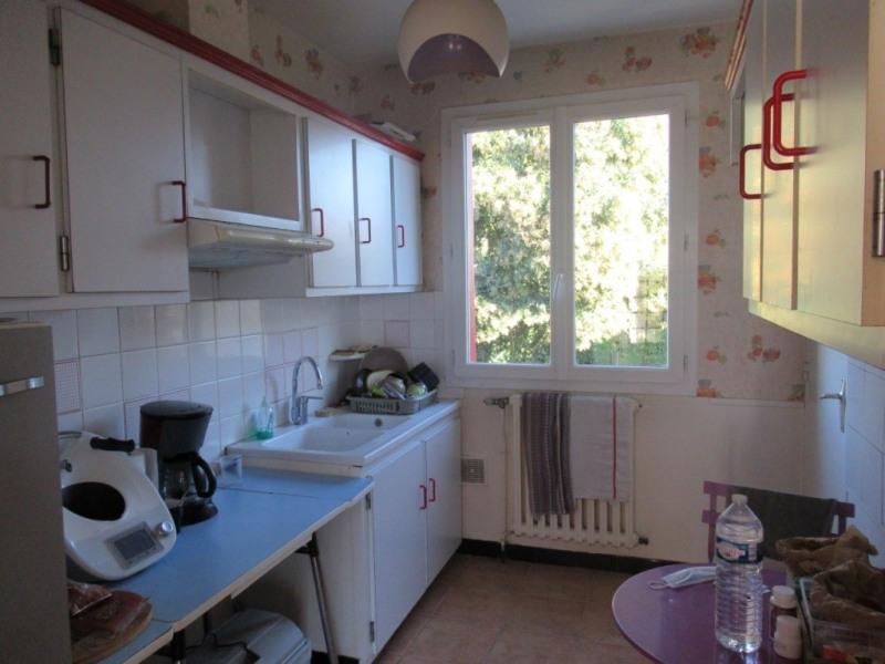 Sale house / villa Bergerac 123250€ - Picture 3