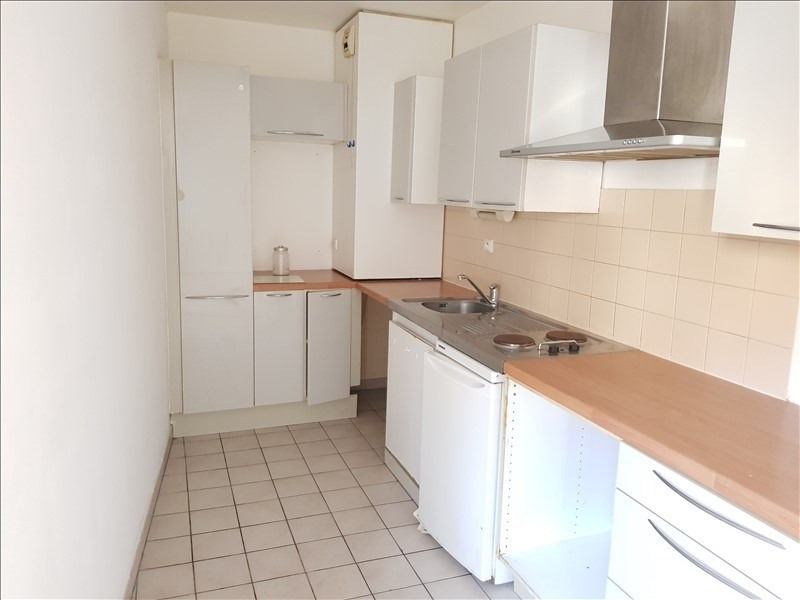 Location appartement Chatillon 780€ CC - Photo 3