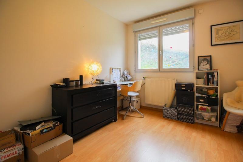Vente appartement Voglans 364500€ - Photo 6