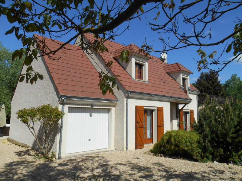 Sale house / villa La ferte sous jouarre 279 000€ - Picture 1
