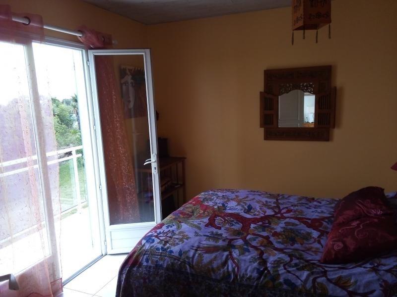 Sale house / villa La riviere 247000€ - Picture 5