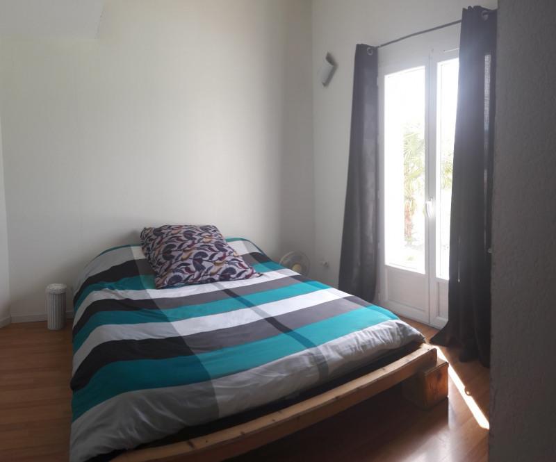 Verkoop  huis Bannières 349800€ - Foto 9