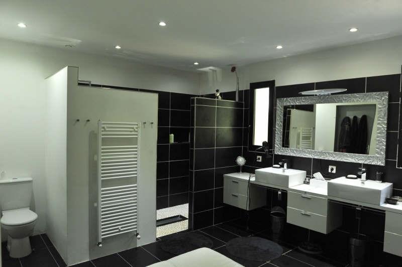 Vente de prestige maison / villa Montélimar 580000€ - Photo 5