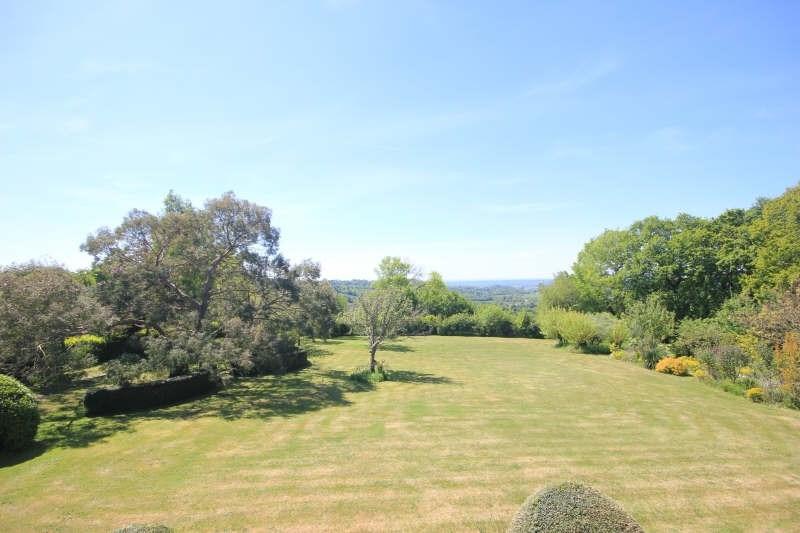 Deluxe sale house / villa Gonneville sur mer 795000€ - Picture 8