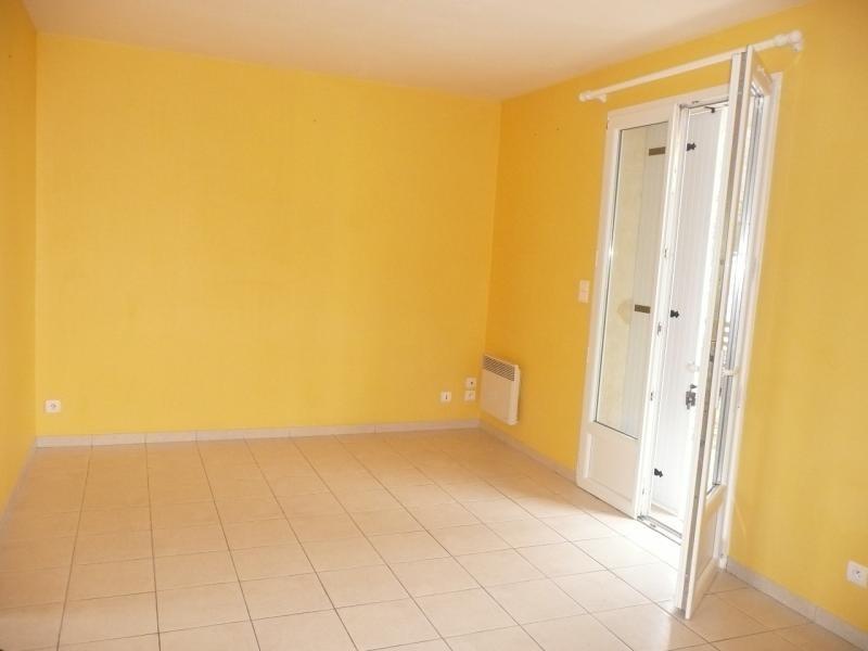 Rental house / villa Terrasson lavilledieu 440€ CC - Picture 6