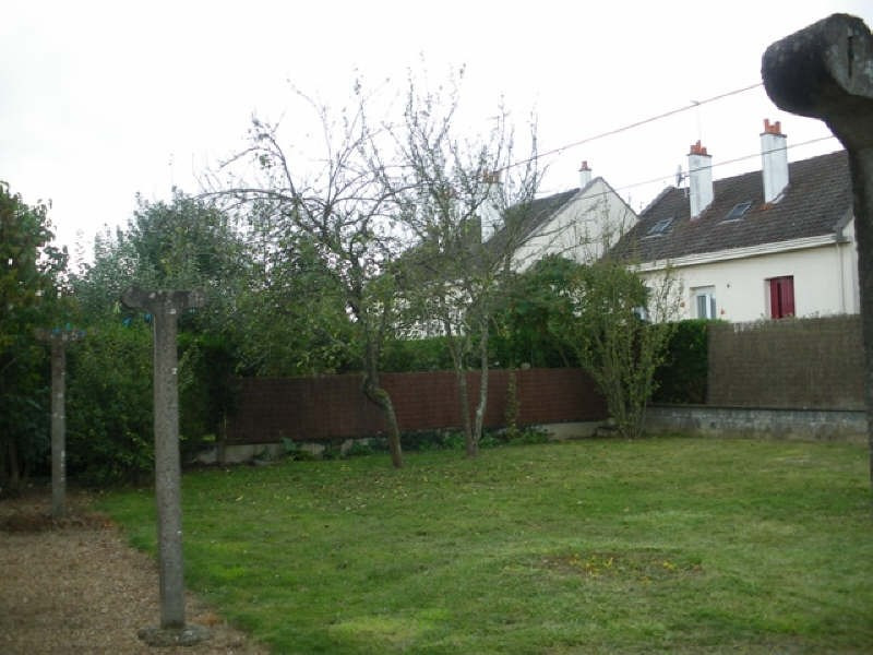 Location maison / villa Vendome 575€ CC - Photo 10