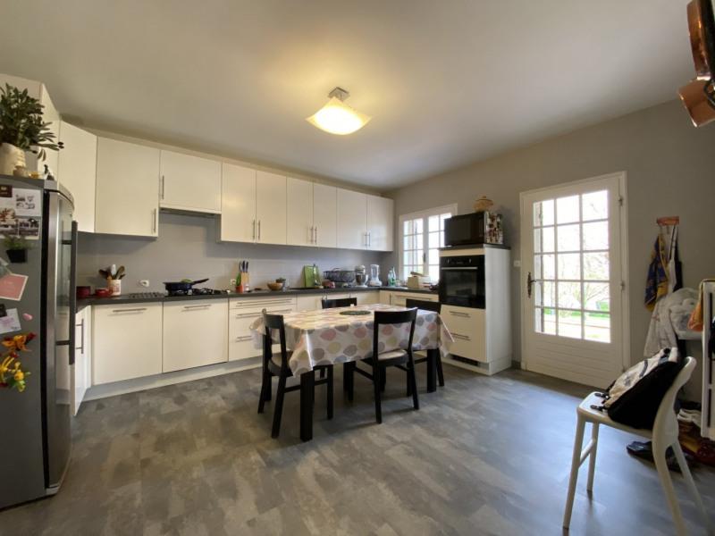 Venta  casa Agen 330000€ - Fotografía 3