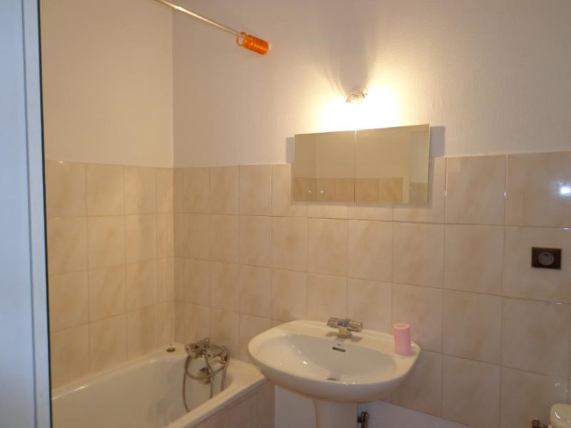 Location appartement Ecully 631€ CC - Photo 4