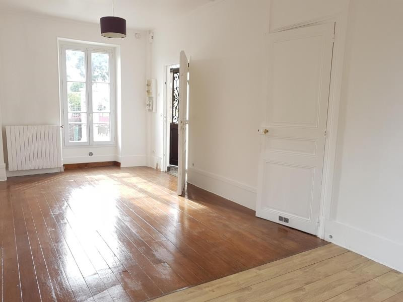 Location appartement Epinay sur orge 640€ CC - Photo 2