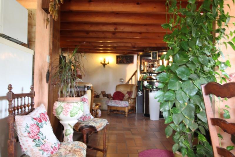 Vente maison / villa Morestel 180000€ - Photo 11
