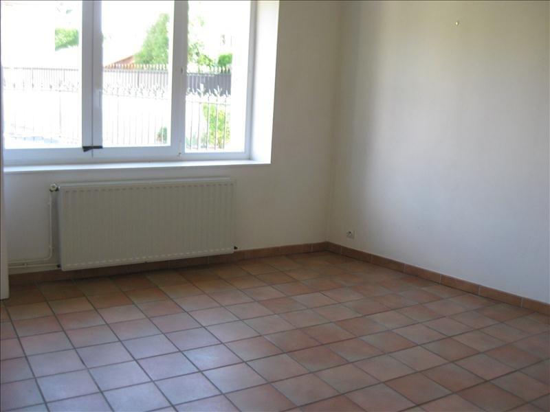 Rental house / villa Soissons 700€ CC - Picture 4