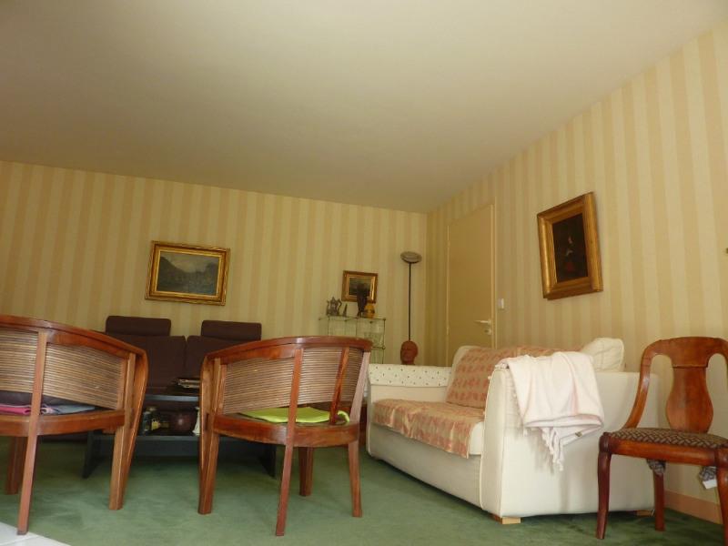 Deluxe sale house / villa Pornichet 718000€ - Picture 7