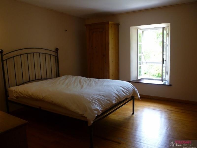 Deluxe sale house / villa Castelnaudary secteur 450000€ - Picture 13