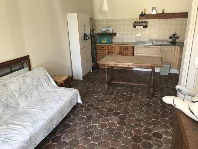 Vente maison / villa Pacy-sur-eure 450000€ - Photo 7