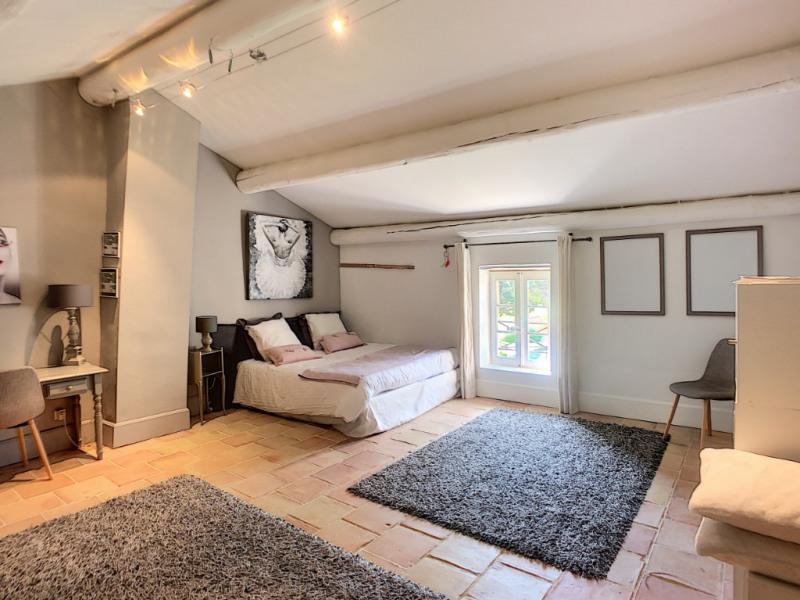Deluxe sale house / villa Avignon 1299000€ - Picture 10