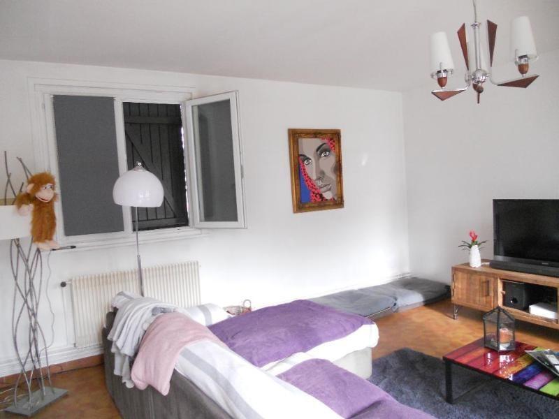 Location maison / villa Blendecques 760€ CC - Photo 8