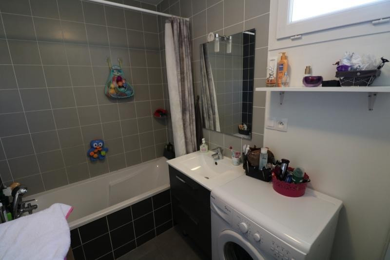 Vente appartement Bonneville 230 000€ - Photo 7