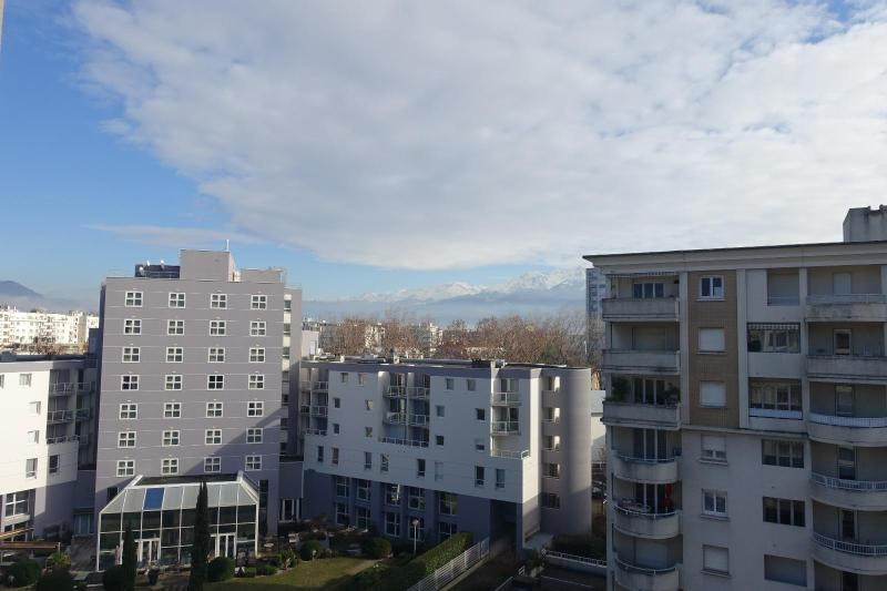 Location appartement Grenoble 698€ CC - Photo 4