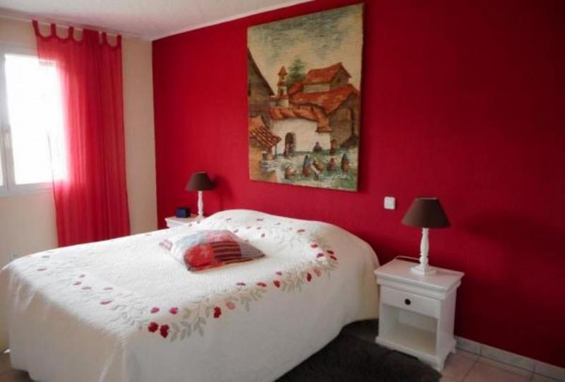 Sale house / villa Saint-florent 980000€ - Picture 12