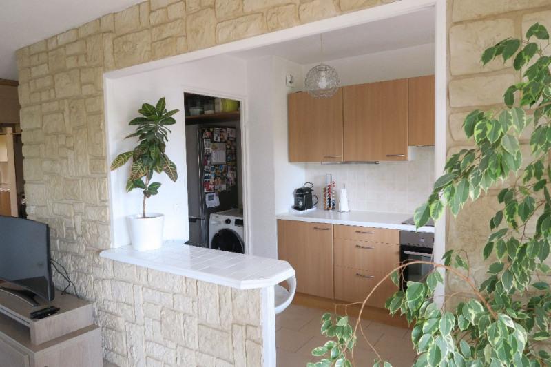 Vente appartement Aix en provence 299000€ - Photo 4
