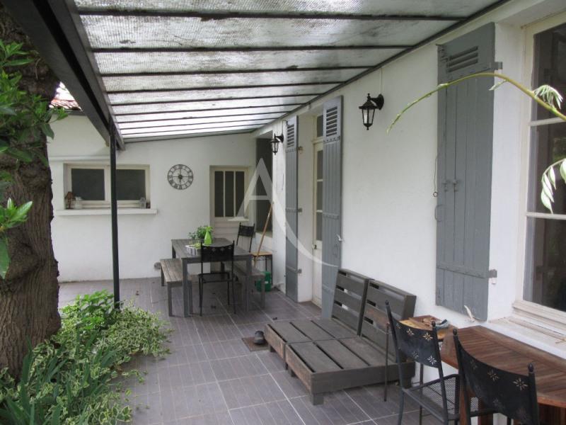 Vente maison / villa Perigueux 174900€ - Photo 3
