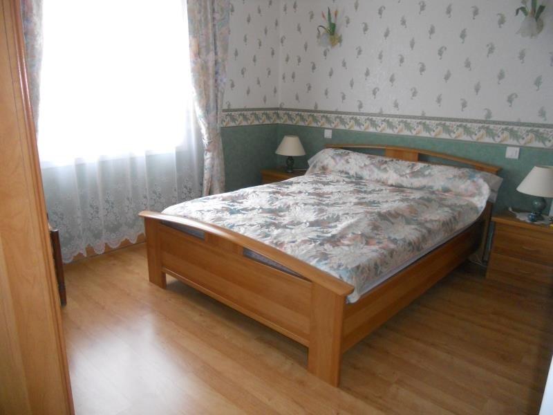 Vente maison / villa Aiffres 262500€ - Photo 9