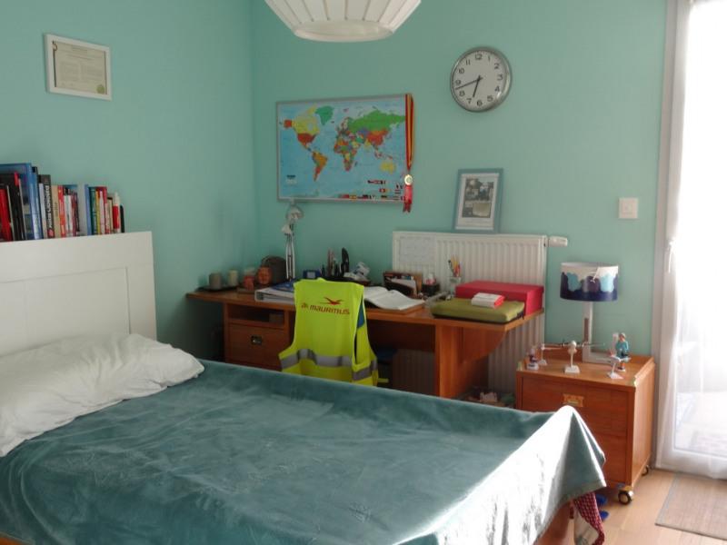 Sale apartment Collonges sous saleve 481500€ - Picture 6