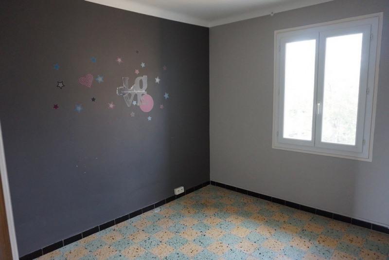 Vente appartement Ajaccio 169900€ - Photo 7