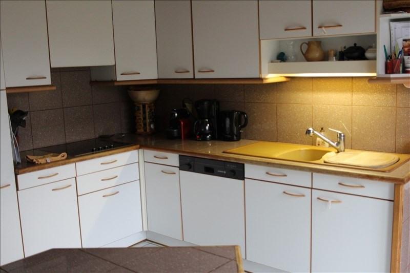 Vente maison / villa Moelan sur mer 350000€ - Photo 5