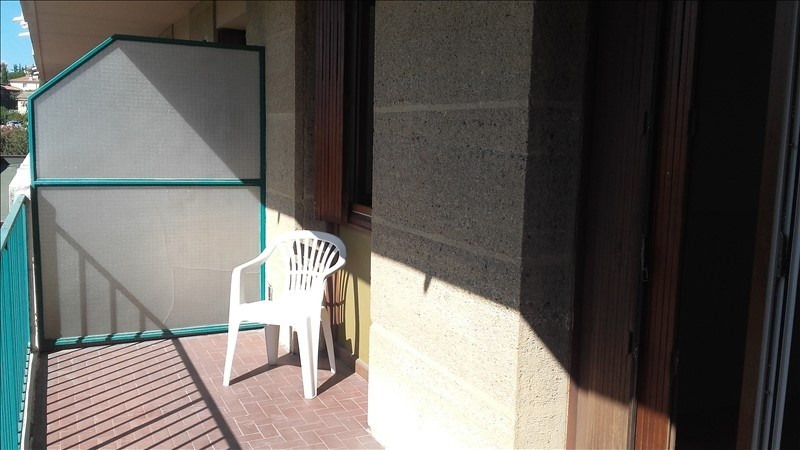 Location appartement Aix en provence 490€ CC - Photo 7