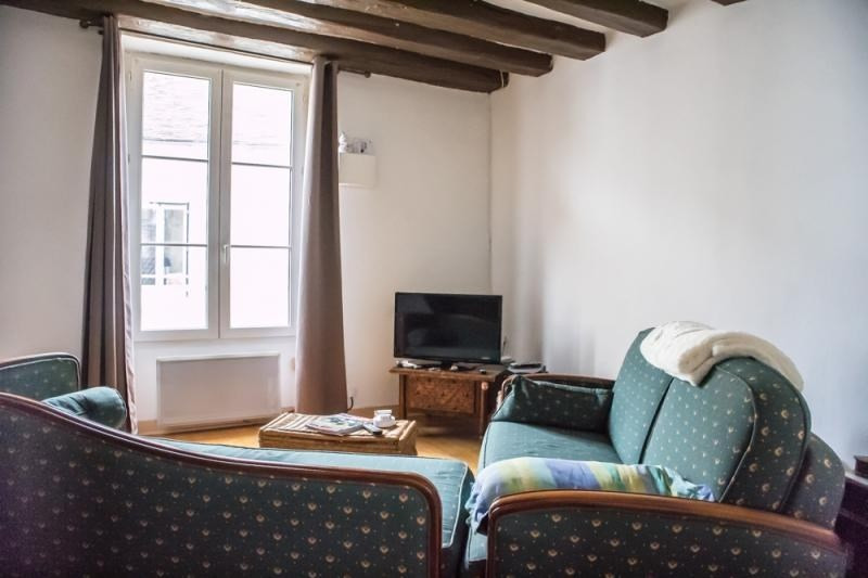 Sale apartment St arnoult en yvelines 125 000€ - Picture 1