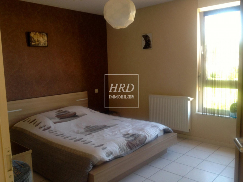 Alquiler  apartamento Marlenheim 560€ CC - Fotografía 4