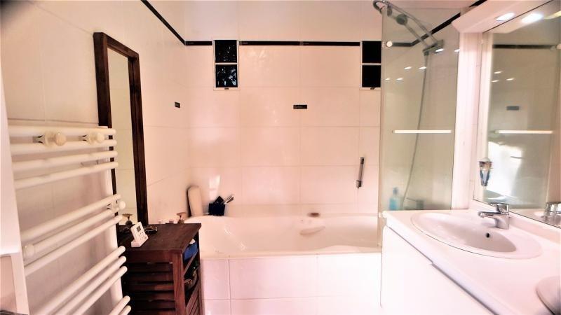Vente de prestige appartement Le plessis trevise 540000€ - Photo 8