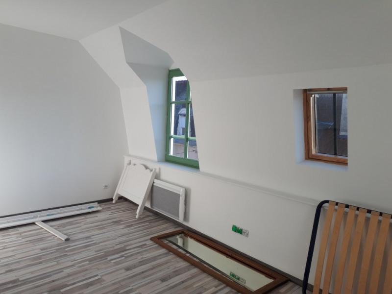 Location appartement Saint omer 340€ CC - Photo 9