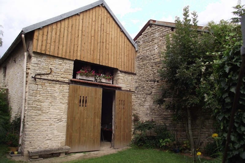 Vente maison / villa Secteur laignes 69000€ - Photo 13