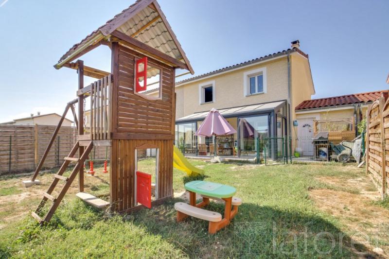 Vente maison / villa Servas 219000€ - Photo 8
