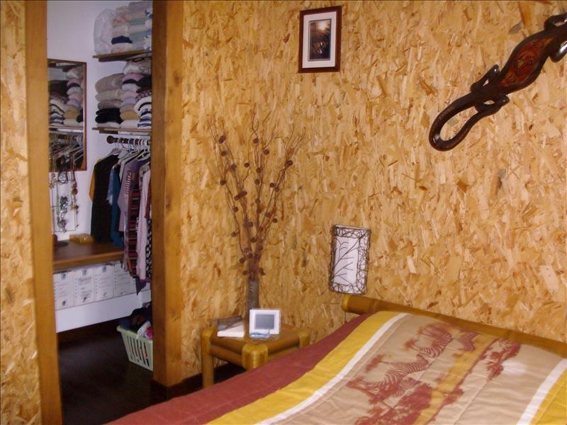 Venta  casa Maintenon 231000€ - Fotografía 8