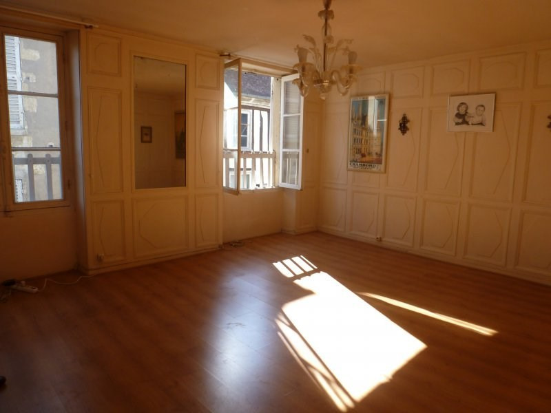 Location appartement Senlis 790€ CC - Photo 1