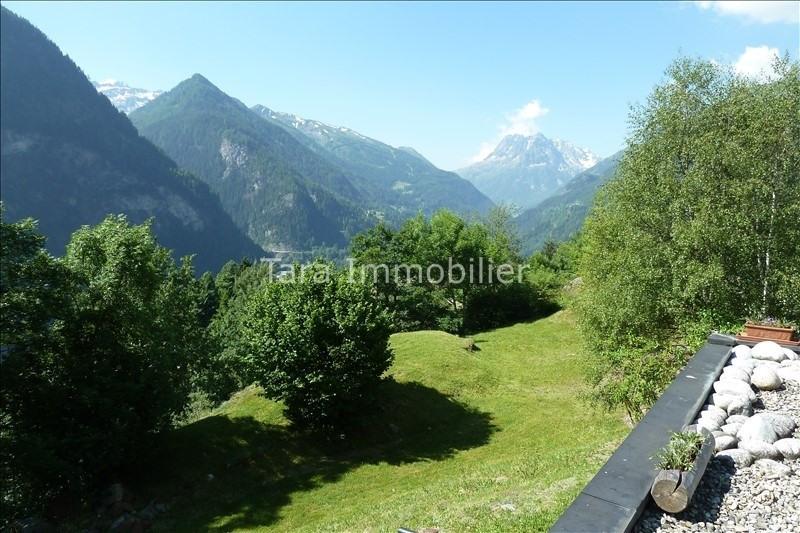 Vente de prestige maison / villa Finhaut vs 1300000€ - Photo 3
