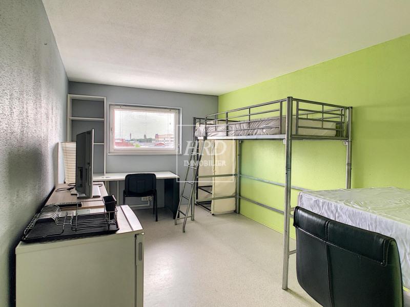 Revenda apartamento Strasbourg 72800€ - Fotografia 2