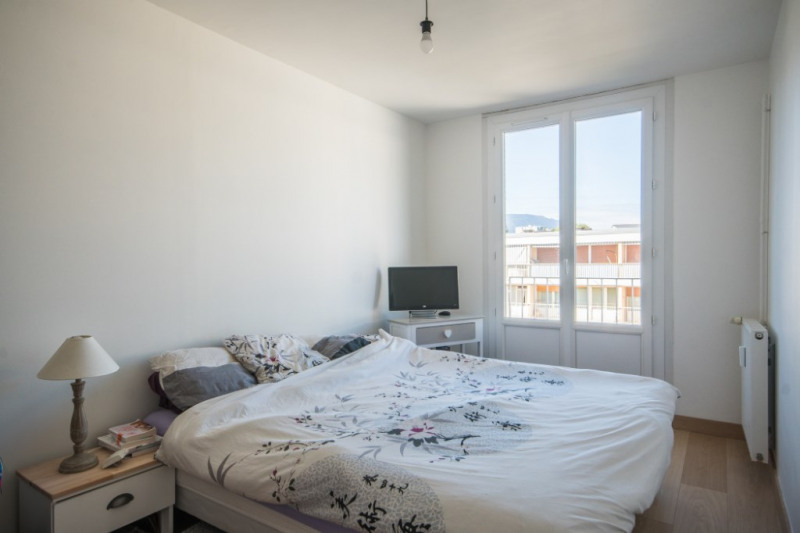 Vente appartement Chambery 149 000€ - Photo 5