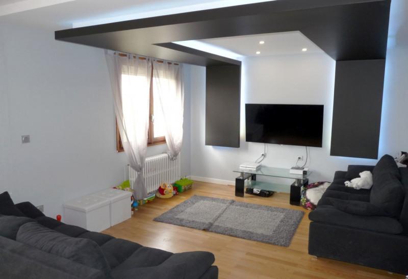 Sale house / villa Saint-pierre-en-faucigny 446000€ - Picture 4