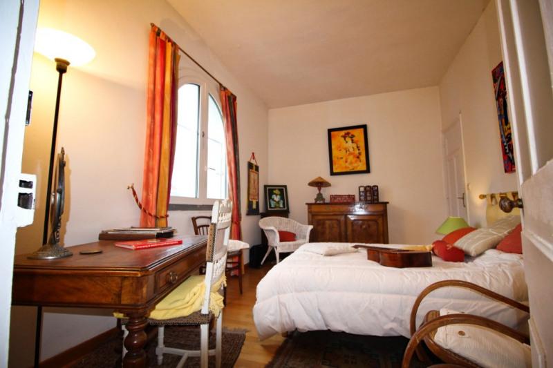 Sale house / villa Lorient 315000€ - Picture 3