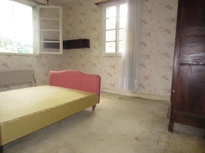 Venta  casa Mauleon licharre 50000€ - Fotografía 10