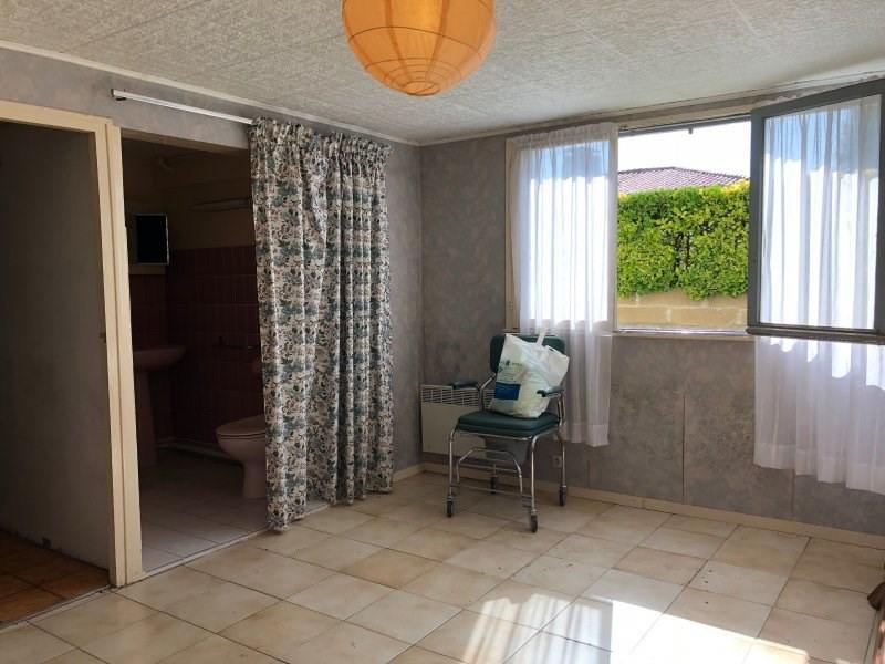 Sale house / villa Chateau d olonne 295000€ - Picture 8